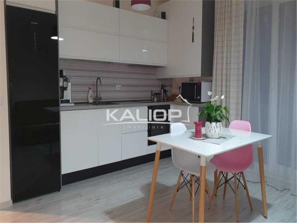 Apartament 2 camere 50mp in Zorilor