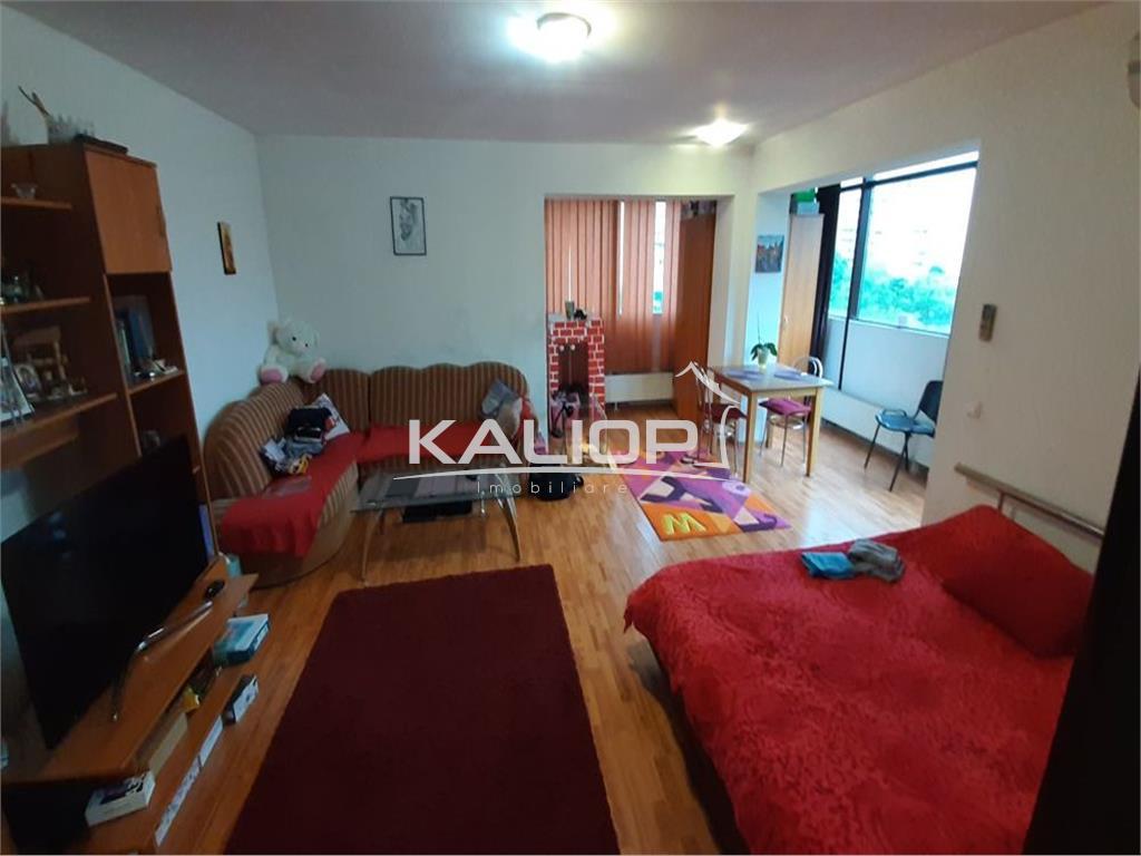 Apartament 2 camere Marasti zona FSEGA