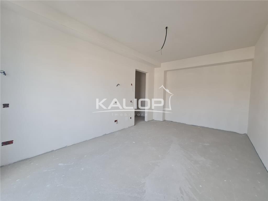 Apartament 2 camere cu TVA inclus Marasti zona Dorobantilor