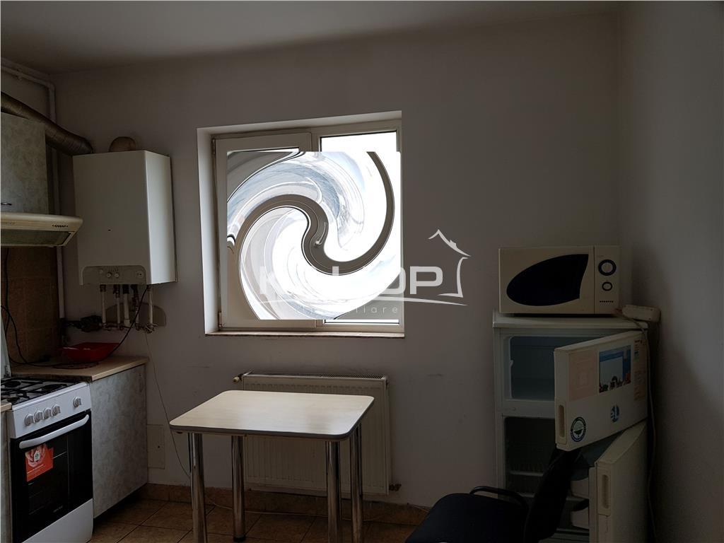 Apartament 1 camera in Zorilor langa UMF