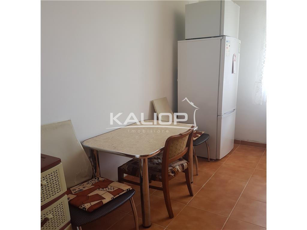 Apartament 3 camere Manastur cu loc de parcare