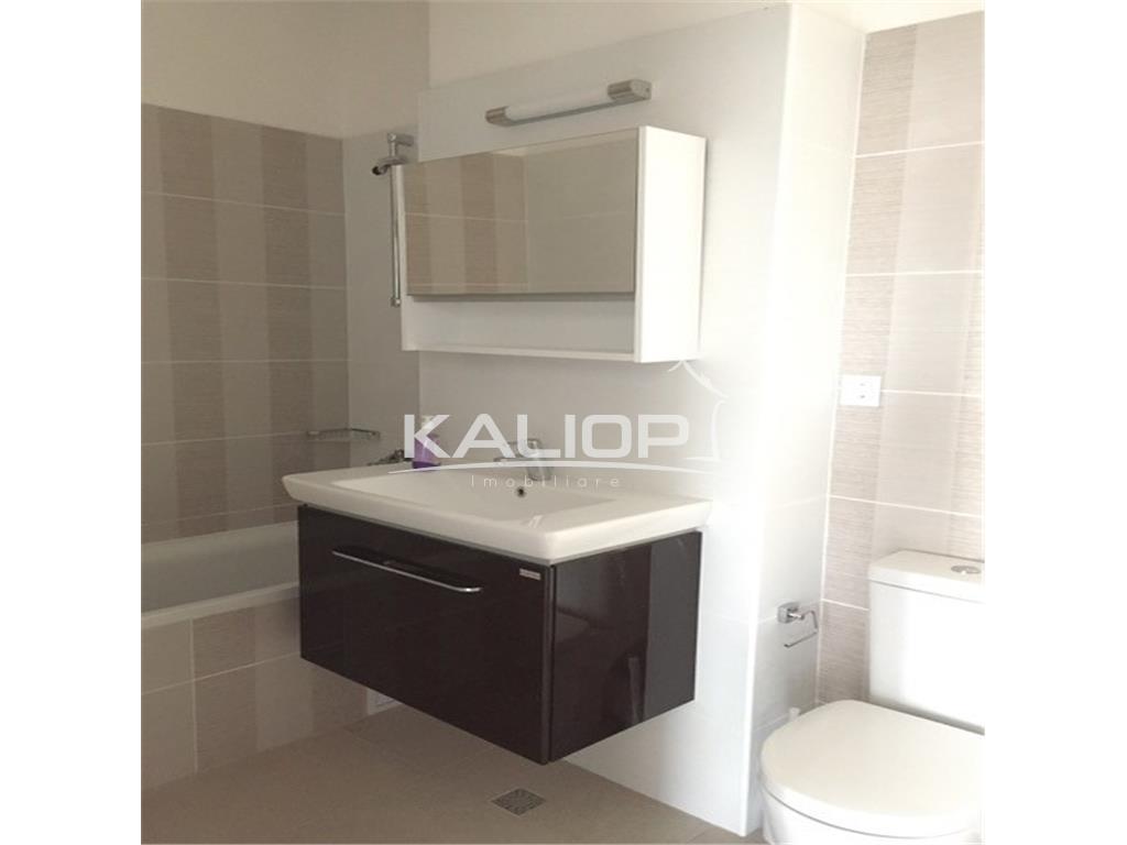 Apartament 2 camere Platinia Mall