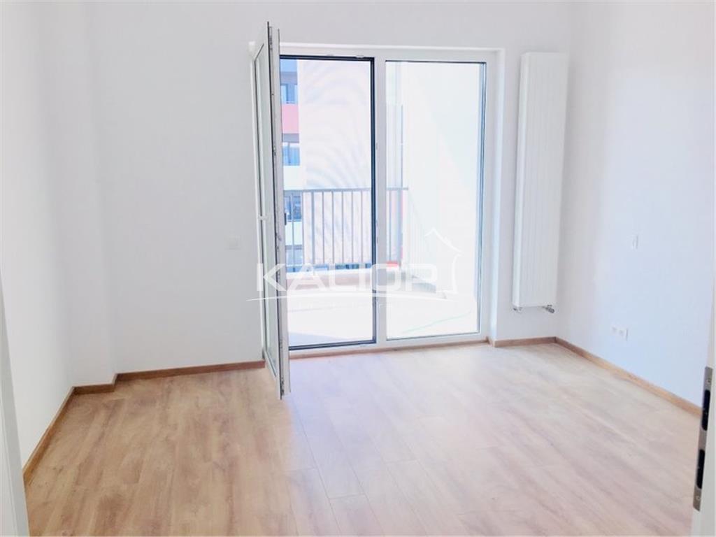 Apartament 2 camere tip Penthouse in   Buna ziua